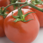 Pittige tomatensoep recept