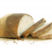 Broodje smurrie smurrie