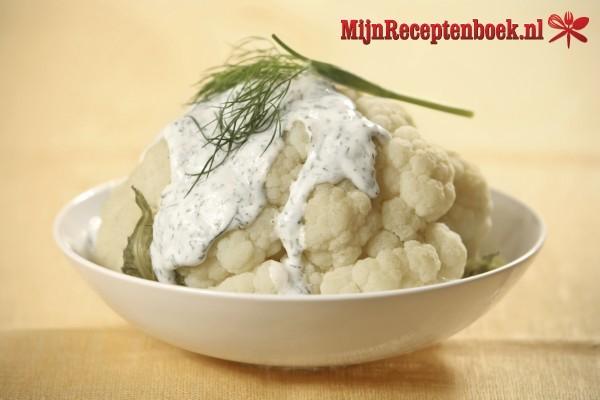 Sajoer Lodeh recept