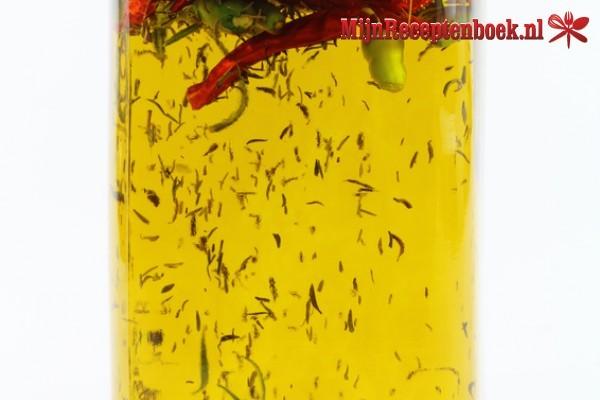 Nasi Koening,  feestelijke  gele rijst