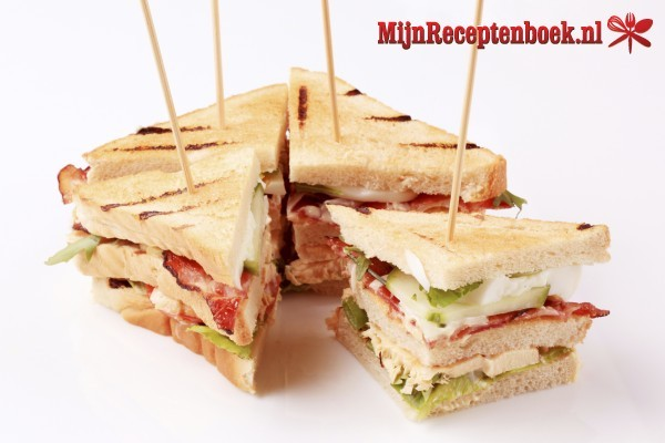 Vip-club-sandwiches