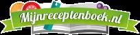 MijnReceptenboek - Recepten